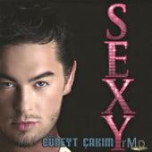 Sexy by Cüneyt Çakim
