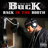 Way Out Here by Young Buck