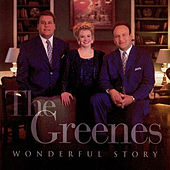 Wonderful Story by The Greenes