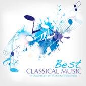 Best Classical Music von Various Artists