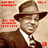 All the Classics 1934-1935, Vol. 2 by Various Artists