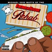 Rehab by Michael