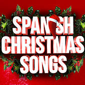 Spanish Christmas Songs by Merry Music Makers