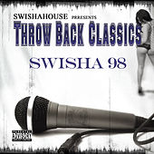 Swisha 98 by Swisha House