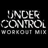 Under Control - Single by DB Sound
