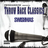 Swishamas by Swisha House
