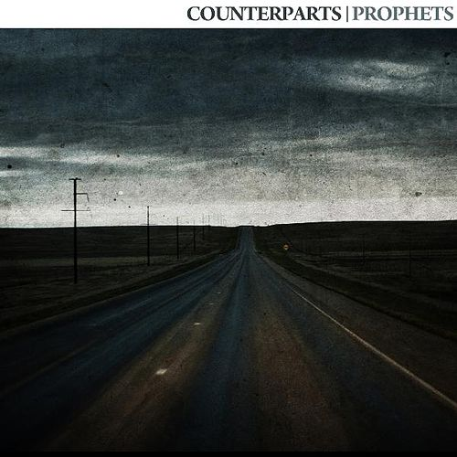 Prophets by Counterparts