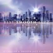 Best Smooth Jazz von Various Artists