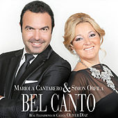 Bel Canto by Simon Orfila