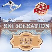 Ski Sensation von Chuck Berry