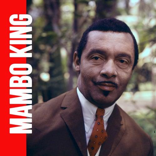 The Original Mambo King by Perez Prado
