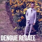 Dengue Regaee by Perez Prado