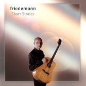 Short Stories by Friedemann