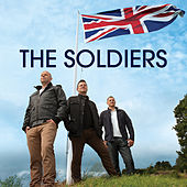 The Soldiers von Various Artists