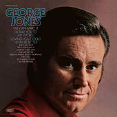 George Jones by George Jones