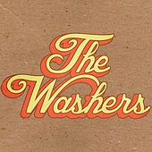 Jaded Heart by The Washers