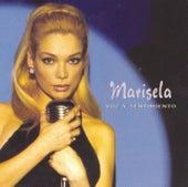 Voz Y Sentimiento by Marisela