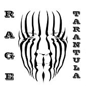 Tarantula by Rage