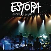 Cuando Tu Te Vas by Estopa