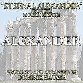 Eternal Alexander (From