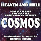 Heaven and Hell (Theme from