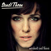 Merchants and Thieves by Sandi Thom