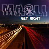 Get Right by Maoli