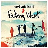 Fading West von Switchfoot