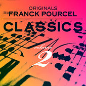 Original Classics, Vol. 2 by Franck Pourcel