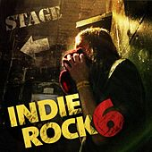Indie Rock 6 by Various Artists