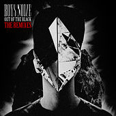 Out of the Black - The Remixes von Boys Noize