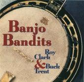 Banjo Bandits by Roy Clark