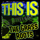 This Is the Grass Roots by Grass Roots