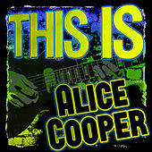 This Is Alice Cooper (Live) von Alice Cooper