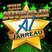 The Supreme Al Jarreau by Al Jarreau
