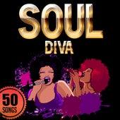 Soul: Diva von Various Artists