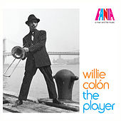 A Man and His Music - The Player by Various Artists