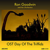 Day of the Triffids (Original Motion Picture Soundtrack) by Ron Goodwin
