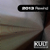 Kult Records Presents