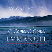 O Come, O Come, Emmanuel by BYU Vocal Point