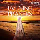 Evening Prayers by Various Artists