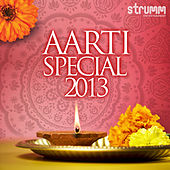 Aarti Special 2013 by Various Artists