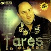La classe by Fares
