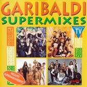 Supermixes by Garibaldi