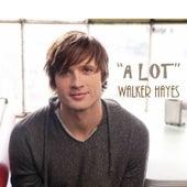 A Lot by Walker Hayes