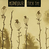 First Time by Moonflower