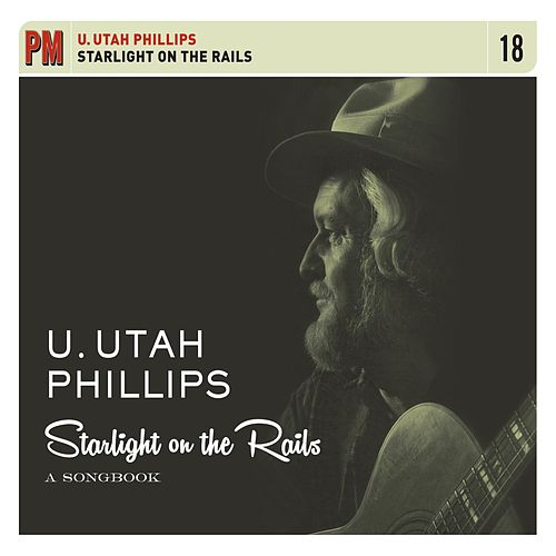 Starlight on the Rails by Various Artists
