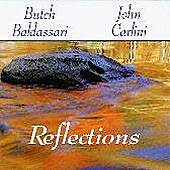 Reflections by Butch Baldassari