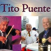 Mambo by Tito Puente
