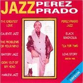 Jazz Perez Prado by Perez Prado